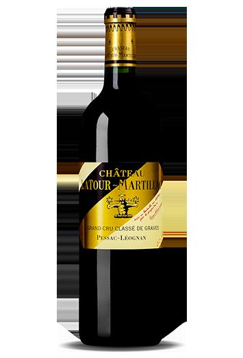les vins du ch226teau latour martillac