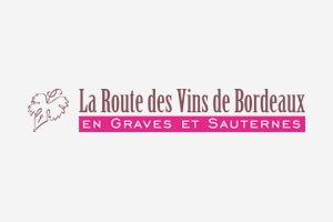 Bordeaux Wine Routes of the Graves and Sauternes