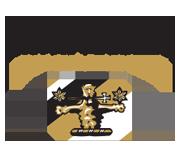 Logo Château Latour Martillac