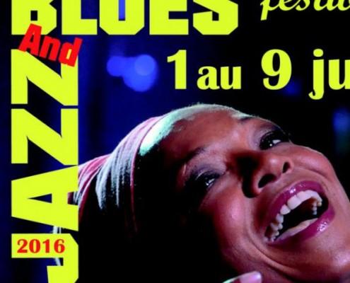 jazz_fest_2016-1666