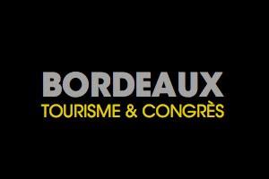 Office du Tourisme de Bordeaux