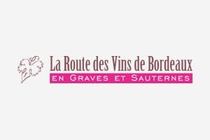 Routes des Vins de Bordeaux en Graves et Sauternes