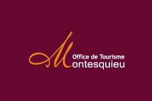 Office du Tourisme de Montesquieu
